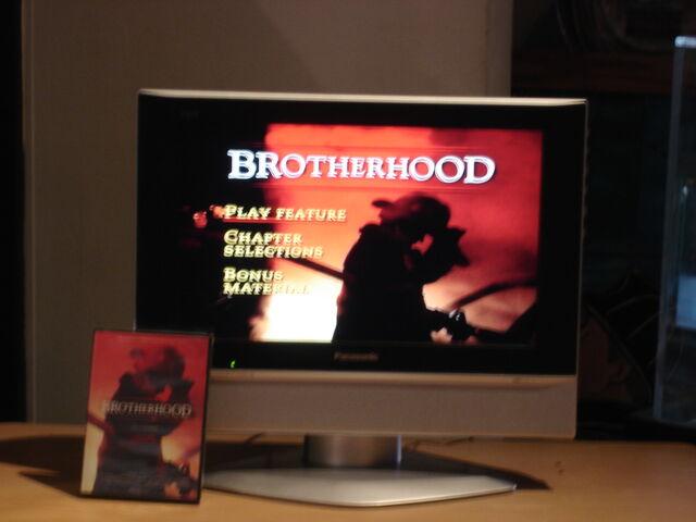File:Brotherhood.jpg
