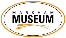 Markham museum