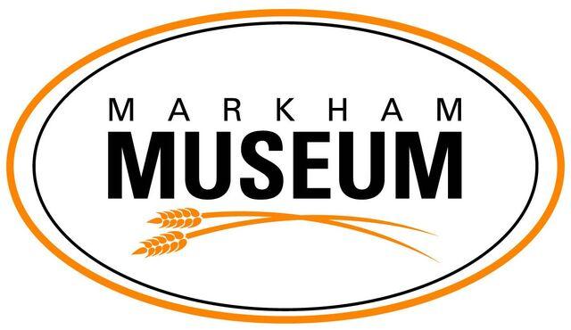 File:Markham museum.jpg