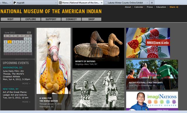 File:Nmai homepage.png