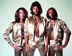 File:BeeGees.png