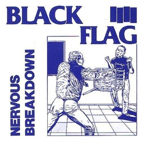 File:Black Flag - Nervous Breakdown.jpg