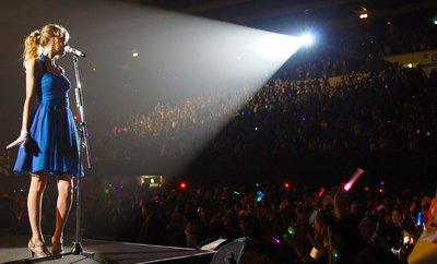 File:Taylor Swift in Osaka, Japan.jpg