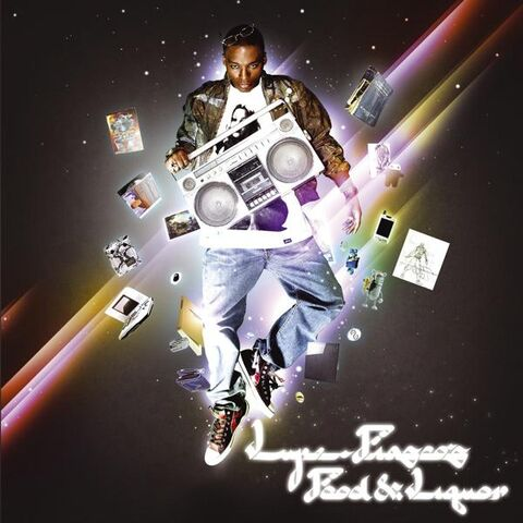 File:Lupe Fiasco - Album - Lupe Fiasco's Food & Liquor.jpg