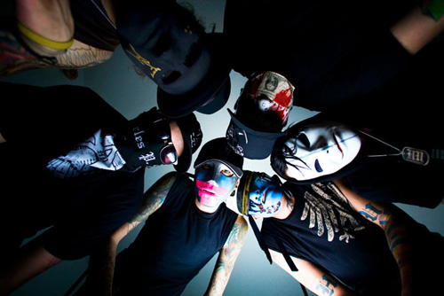 File:Hollywood Undead Members.jpg