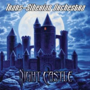 File:Night Castle.jpg