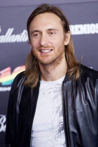 File:David Guetta.jpg