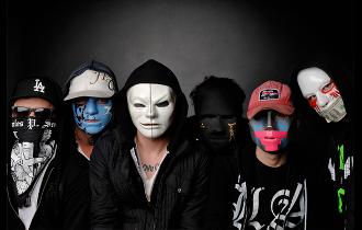 File:Hollywood Undead slider.png
