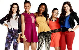 File:Fifth Harmony.jpg