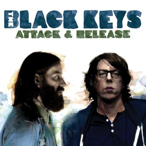 File:The-black-keys-attack-and-release.jpeg