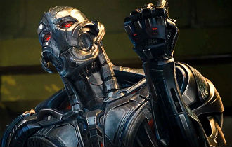 File:Ultron 330x210.jpg.jpg