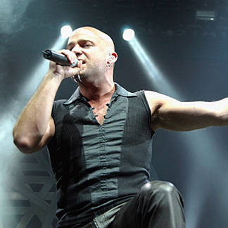 File:David draiman disturbed.jpg