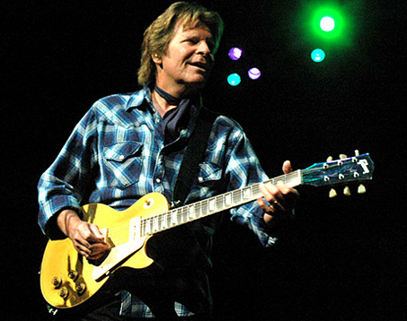 File:John Fogerty.jpg