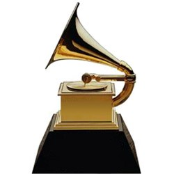 File:Grammy.jpg
