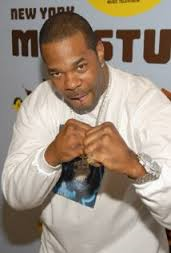 File:BustaRhymes.png