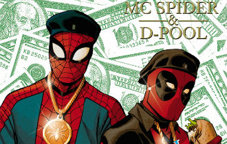 File:Spider-Man Deadpool Hip-Hop Variant.jpg