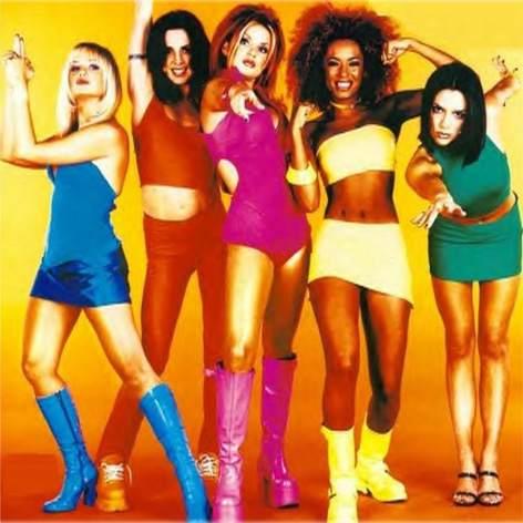 File:Spice-girls.jpg