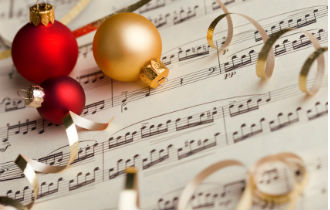 File:Christmas Music 2.jpg