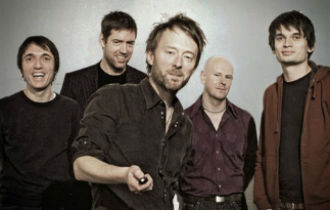 File:Radiohead330x210.jpg