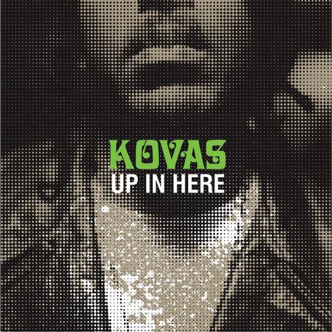 File:Chocolate Swim EP - Kovas.jpg