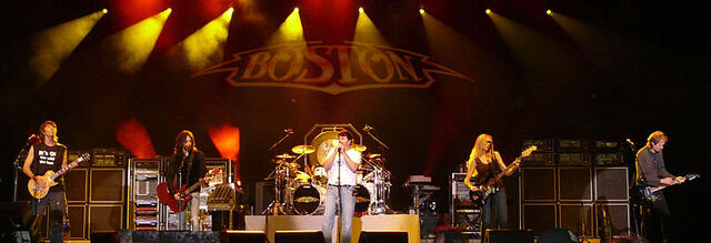 File:Boston (band) - 2008 at the Grand Casino in Hinckley.jpg