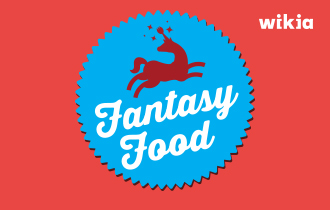 File:W FantasyFoodFight Hubslider 330x210 R1.jpg