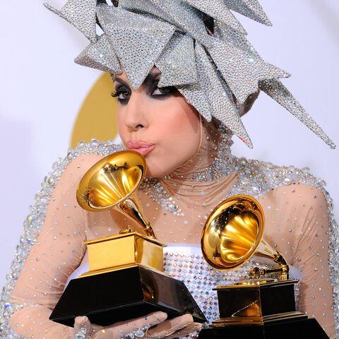 File:Grammys2010.jpg