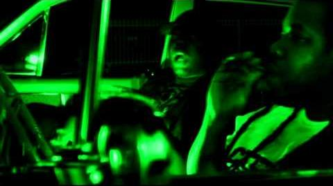 (Official Video I Need That Now GMIX Yooda feat Bad Guy, Top Hoodlum, Vido No Shake & B.O