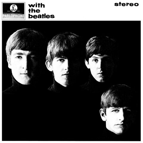 File:WithTheBeatles.jpg