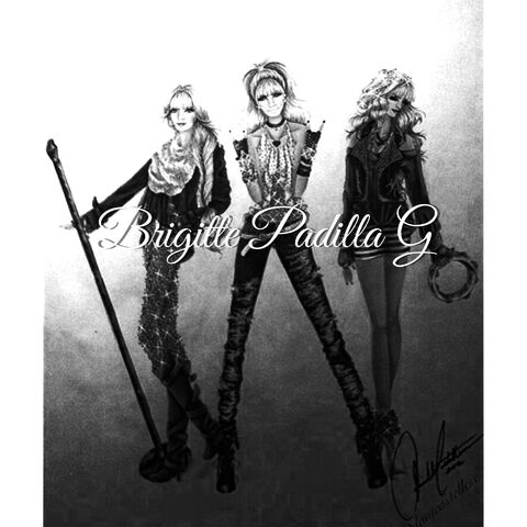 File:Brigitte Padilla G Drawing .jpg