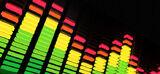 Electronicmusic