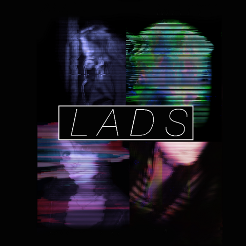 File:Introducing LADS.png