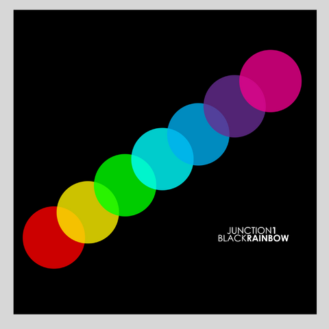File:Blackrainbow.png