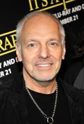 File:PeterFrampton.png