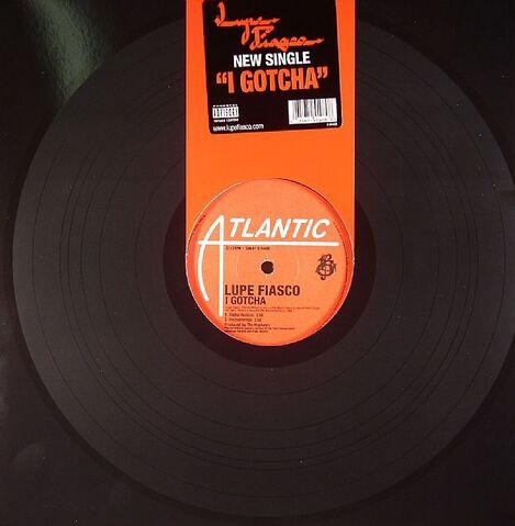 File:Lupe Fiasco - I Gotcha Vinyl A.jpg