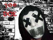 Mask2bwLogo