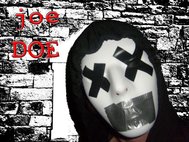 File:Mask2bwLogo.jpg