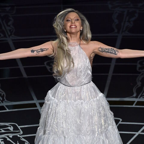 File:Oscars2015.jpg
