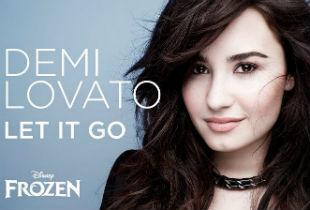 File:Demi lovato let it go.jpg
