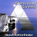 Thumbnail for version as of 16:11, September 25, 2012