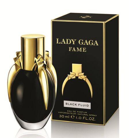 File:Fameperfume.jpg