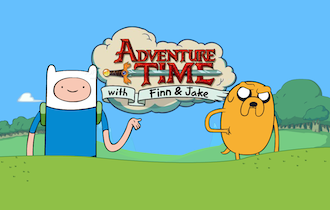 File:Adventure-Time-Screensaver 1.png