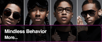 File:Mu-0815-MindlessBehavior.png