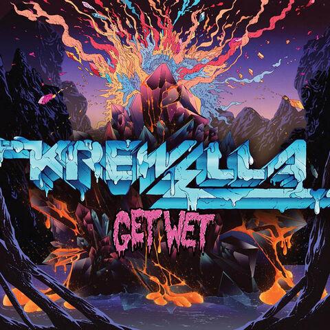 File:Krewella - Get Wet.jpg