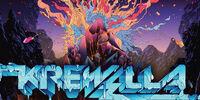 Get Wet (Krewella album)