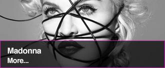 File:Mu-0415-Madonna.png
