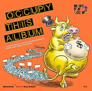 File:Occupythisalbum 320.jpeg