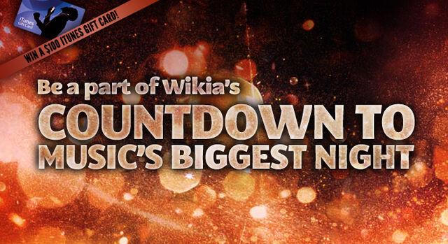 File:Grammy12 slider countdown.jpg