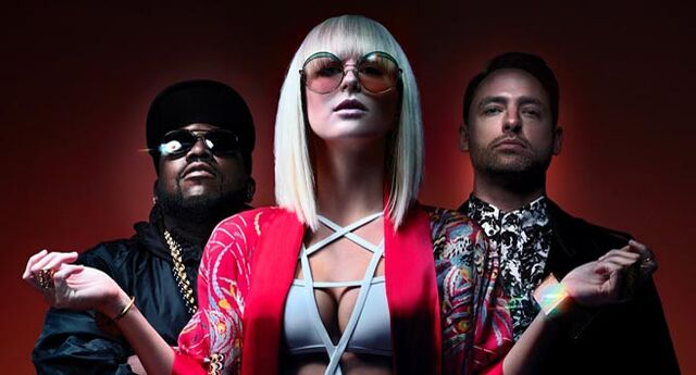 File:Big-boi-phantogram.jpg
