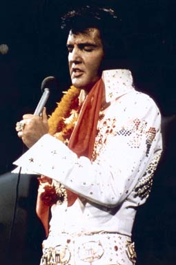 File:Elvis Presley.jpg